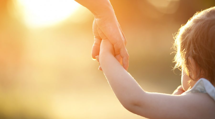 Child Support, Spousal Support, and Alimony Pendente Lite Court Process in Central Pennsylvania