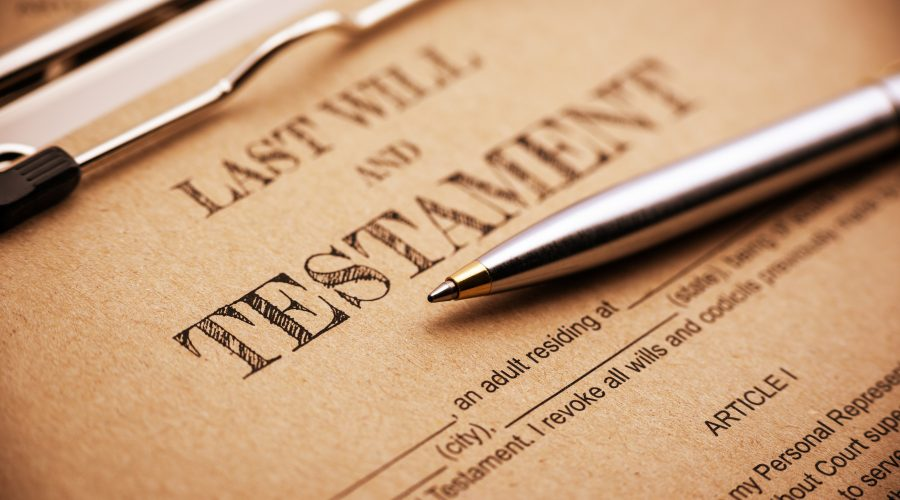 Pennsylvania Court May Increase or Decrease Child Support Due to Inheritance