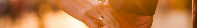 5 Things to Know About Mid-nuptial Agreements