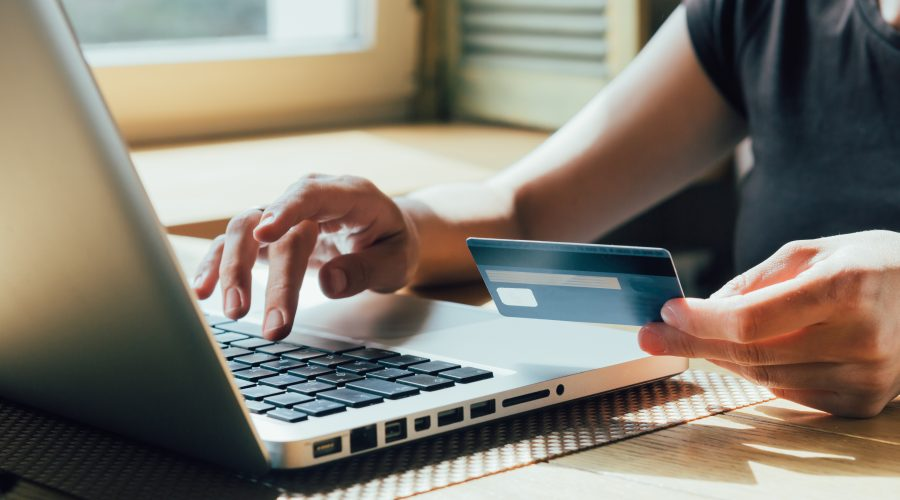 Are you liable for your spouse's credit card debt in a Pennsylvania Divorce?