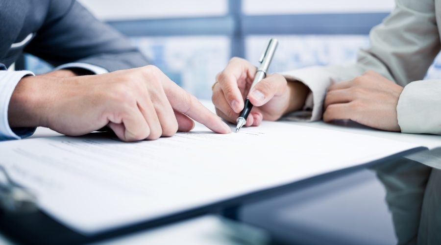 May a spouse transfer an asset to avoid division in a Pennsylvania Divorce?