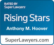 View the profile of Pennsylvania Family Law Attorney Anthony M. Hoover
